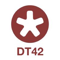 @DT42