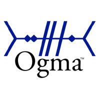 @ogmacorp