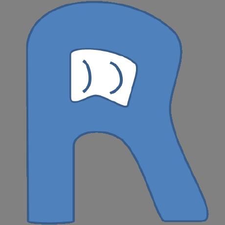 rakiR