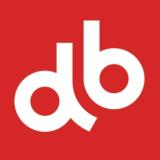 devbridge logo