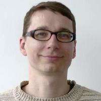gutschilla/elixir-pdf-generator - Libraries io
