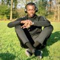 Oyebanji Jacob Mayowa