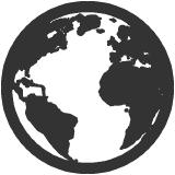 hexorx logo