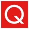 Q-Free Open Roads