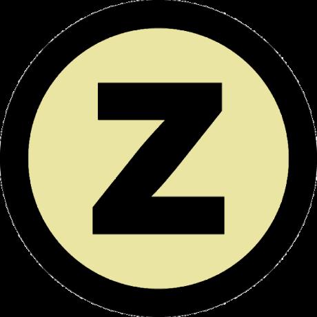 @gozoinks