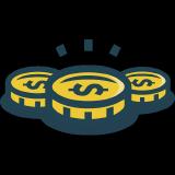 moneyphp logo