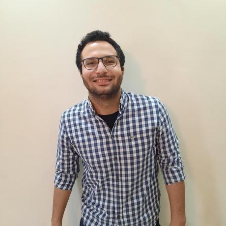 BassemMohamed