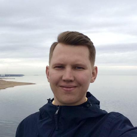 Jack Ivanov (jackivanov)