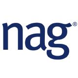 numericalalgorithmsgroup logo