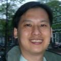 Yap Chun Wei