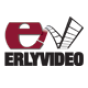 @erlyvideo