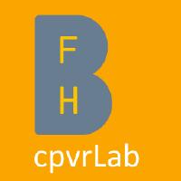@cpvrlab