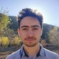 Hicham Janati