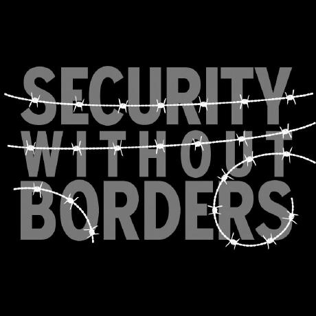securitywithoutborders