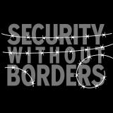 securitywithoutborders logo