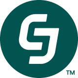 cjdev logo