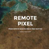 @RemotePixel