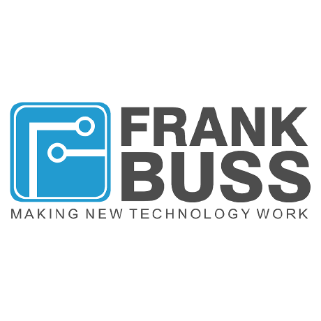 frank-buss