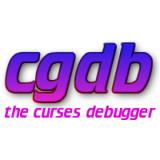 cgdb logo