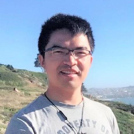 @helloshuangzi