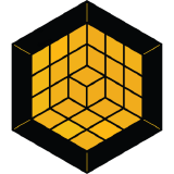 aws-quickstart logo