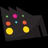 Transifex-API
