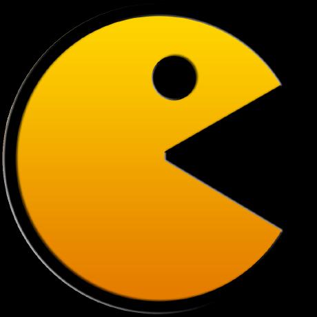 Chenghao Qian's avatar