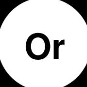 orschiro/dmenu-scripts-collection Collection of optional dmenu