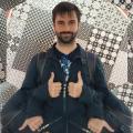 Alessio Buccino