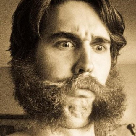 @beardicus