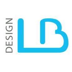 DesignLB
