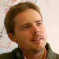 James Bergstra