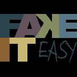 FakeItEasy logo