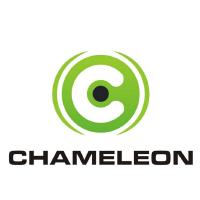 @chameleon-system