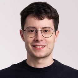 karszczak's avatar