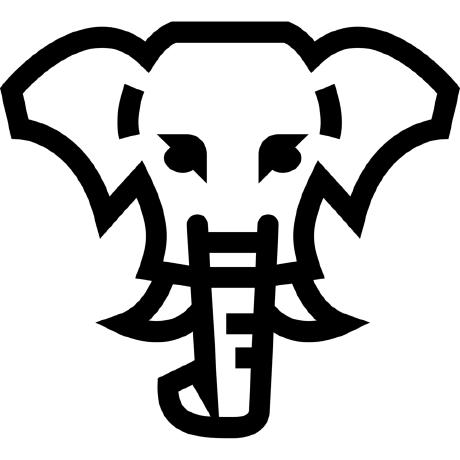 tagua-vm