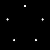 antimonyproject logo