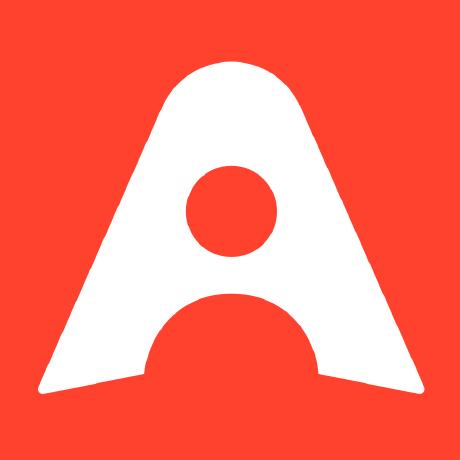 ansible-aws-cli
