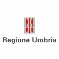 @Regione-Umbria