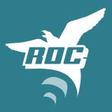 rocjs logo