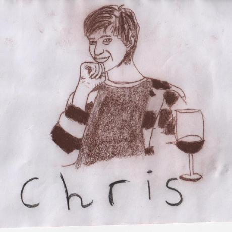 chrisjsimpson