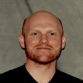 Gary Dusbabek