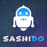 SashiDo logo