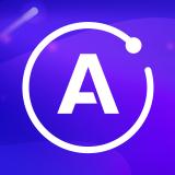 apollographql logo