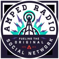 AmpedRadio