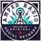 @AmpedRadio
