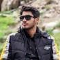 @talhabalaj