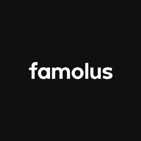 Famolus/HTPressableButton Flat design pressable button for iOS