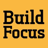 Build-Focus