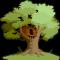 @tree-sitter